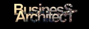 logo-busarch